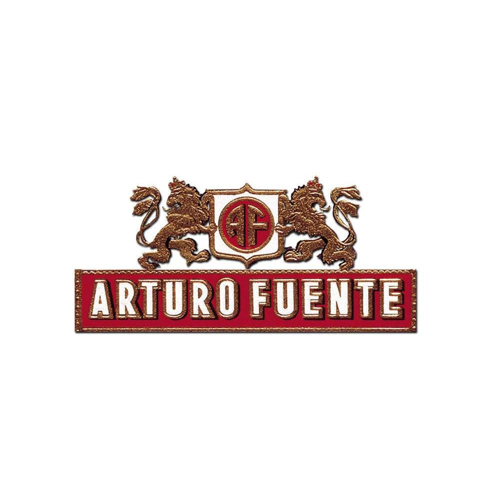 arturo-fuente-cigars.jpg