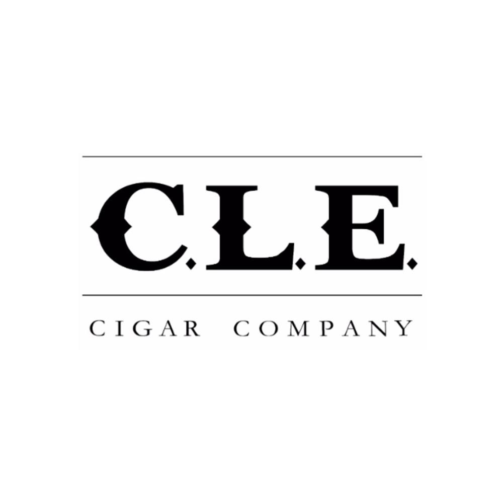 cle-cigars.jpg