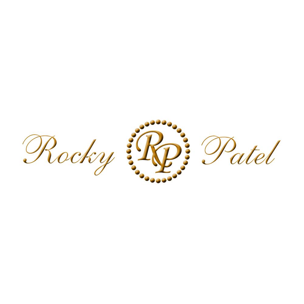 rocky-patel.jpg