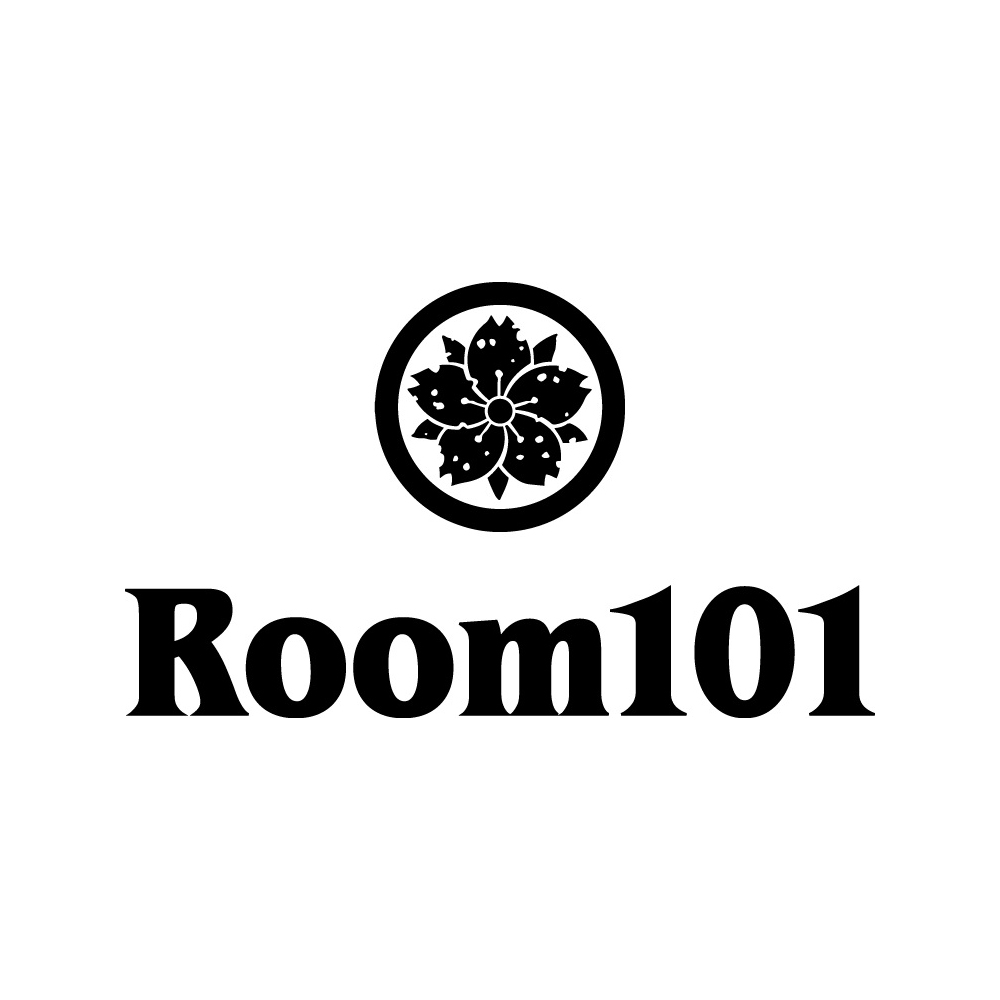 room101-cigars.jpg